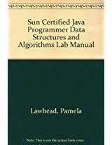 Sun Certified Java Programmer Data Structures and Algorithms
