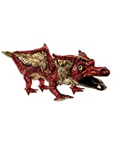The Puppet Company - Dragons - Dragon (Red)
