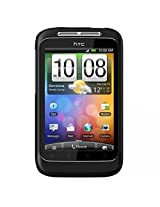 HTC Wildfire S 6230 CDMA Mobile