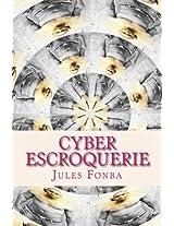 Cyber Escroquerie: L`Art Spectaculaire de FOUR-ONE-NINE