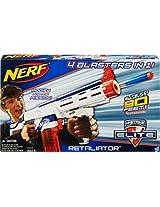 Funskool Nerf N-Strike Elite Realiator Blaster