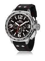 TW Steel Reloj TW11