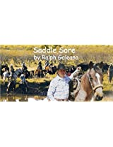 Saddle Sore A cowboy Chatter Article (Cowboy Chatter Articles)