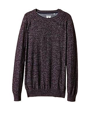 Lerros Große Größen Pullover