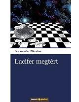 Lucifer Megtert