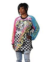 Mens Ed Hardy Motorcycle Motorcross Racing Jersey T-shirts Big Tall L-xxl (XL)