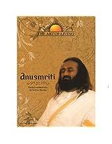 The Art of Living - Anusmriti