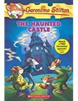 The Haunted Castle: 46 (Geronimo Stilton - 46)