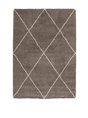 Teppich Royal Nomadic 5415