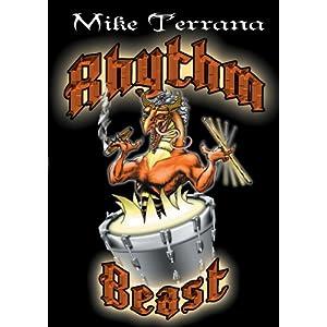 Rhythm Beast