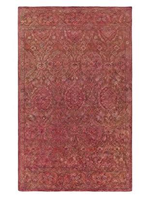 Surya Hand-Tufted Wool Mykonos Area Rug
