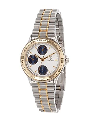 Batane Reloj Reloj Multifunc. M+1026.Y3M Azul