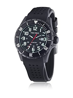 Time Force Reloj TF3298M14