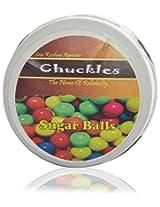 Chuckles Sugar Balls (Assorted) - 40 Grams