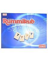 Funskool Rummikub Experience Numbers
