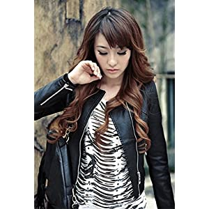 Buy Womens Leather Jackets Online