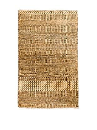CarpeTrade Teppich Grass