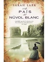 Al país del núvol blanc (B de Books)