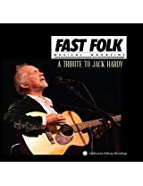 A Tribute to Jack Hardy (2CD)