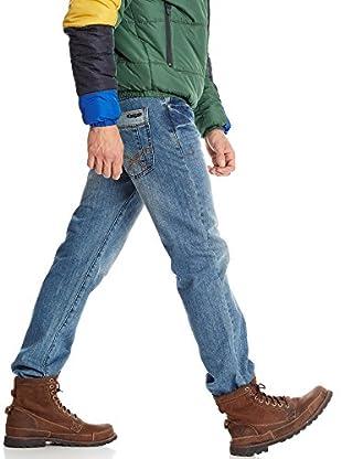 Desigual Jeans Enka R