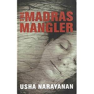 The Madras Mangler: 1