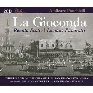 Ponchielli-La Gioconda 519Il%2BSvP9L._SL500_AA300_