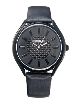 Morellato Reloj Colección Panarea Negro