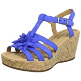 Gabor Shoes Comfort 6284486 Damen Sandalen