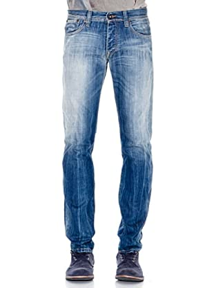 Pepe Jeans Jeans Cane (Blue Washed)