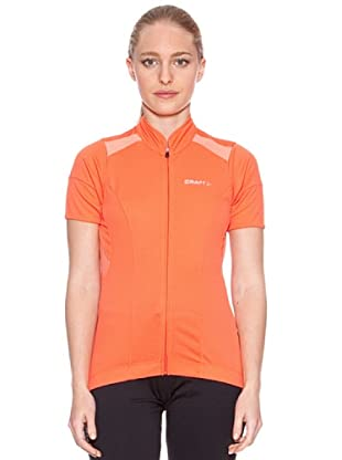 Craft Maglia Performance (Corallo Scuro)