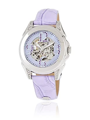 Carlo Monti Damen Armbanduhr Modica Analog Automatik CM801 190