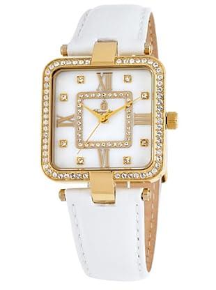 Burgmeister Damen-Uhren Quarz Accra BM515-286