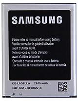 Samsung Galaxy S3 i9300 Battery EB-L1G6LLUCINU