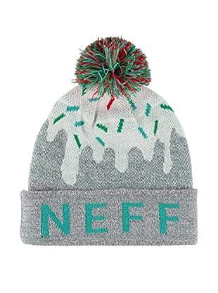 Neff Mütze Sweet