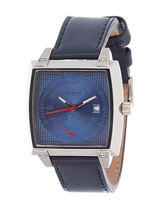 Axcent Reloj  Uptown  X17201-333