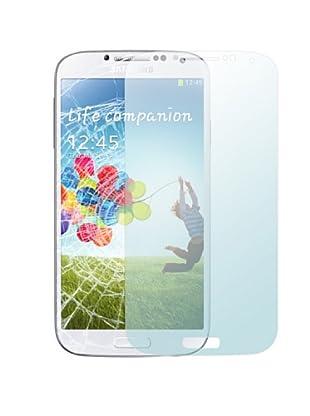 Unotec Protector De Pantalla Antishock Samsung Galaxy S4
