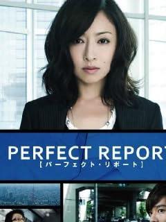40代熟れ頃美女優「SEXしたがり度」ランキング ベスト10 vol.3