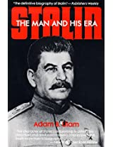 Stalin: The Man and His Era