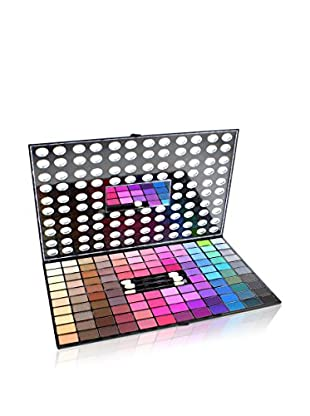 IT GIRL Estuche De Maquillaje Rainbow