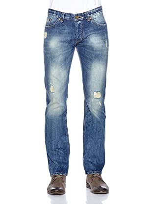 LTB Jeans Jeans Hollywood (babylon wash)