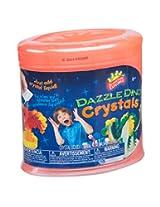 Scientific Explorer Dazzle Dino Crystals