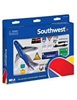 Airline Play Sets Southwest