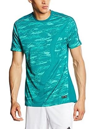 adidas T-Shirt Mei Trg Tee
