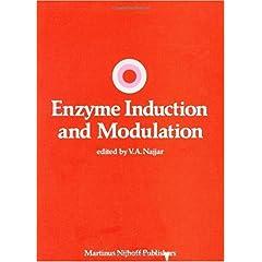 【クリックで詳細表示】Enzyme Induction and Modulation (Developments in Molecular and Cellular Biochemistry) [ハードカバー]