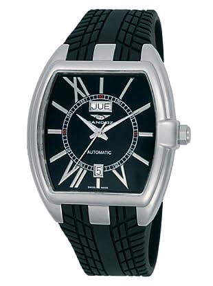Sandoz 81259-05 - Reloj Fernando Alonso Automático de Caucho