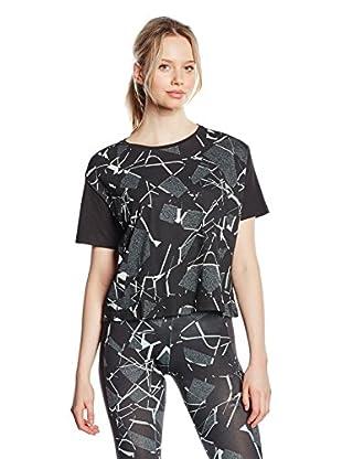 Puma T-Shirt Manica Corta 569037