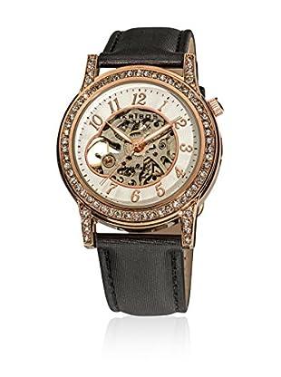Akribos XXIV Reloj automático Woman Rose-goldtone