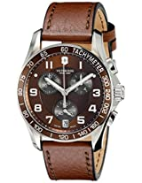 Victorinox Swiss Army, Watch, 241498, Men's