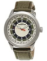 Timex Expedition Analog Multi-Color Dial Men's Watch - T49822