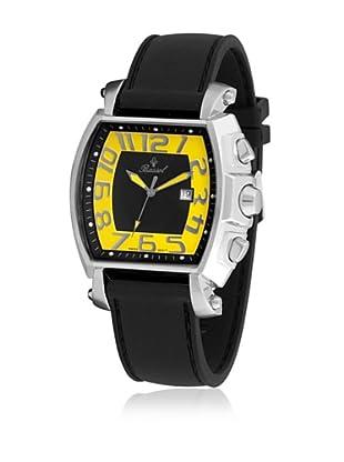 Bassel Reloj CR4020YC